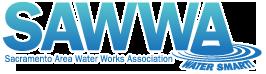 Sacramento Area Water Works Association