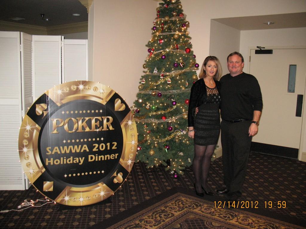 SAWWA Holiday 003