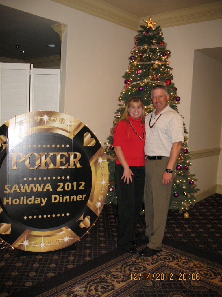 SAWWA Holiday 009
